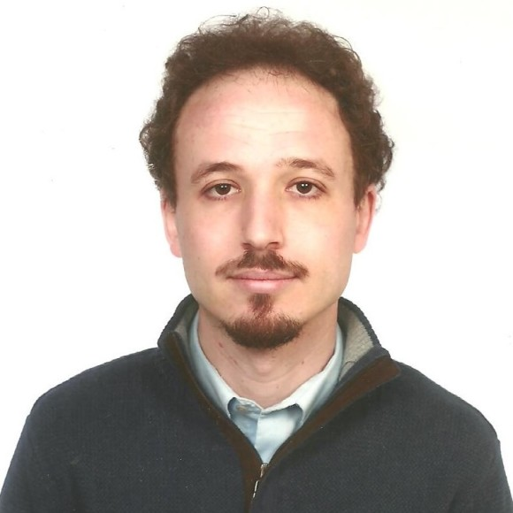 JoseMariaZapardiel
