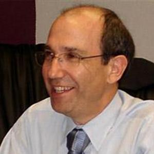 MikeKalichman