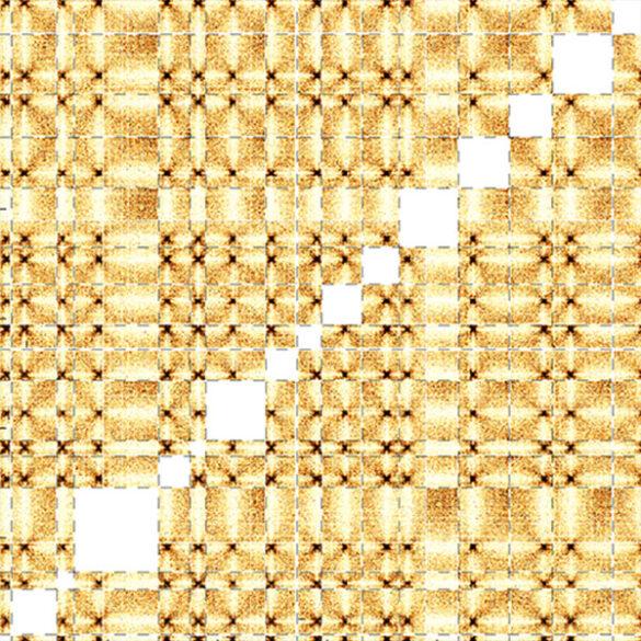 scientific-cores-bioinformatics