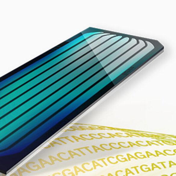 scientific-cores-sequencing
