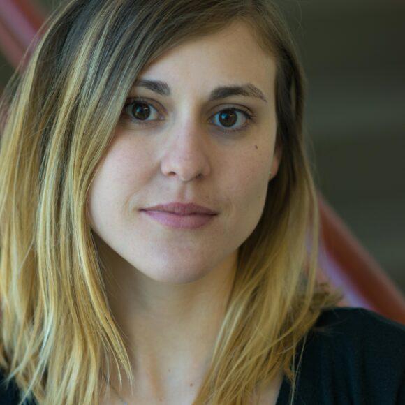 JacquelineMiller