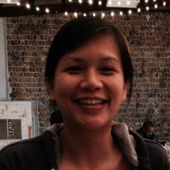 JenniferDan