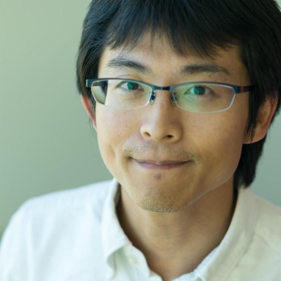TakayukiKimura