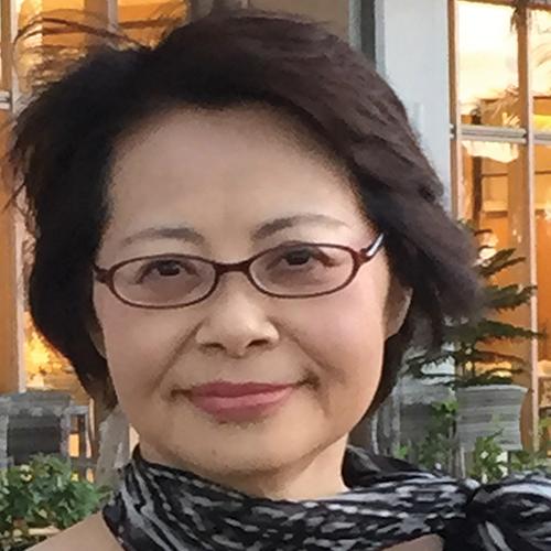 YukoKawakami