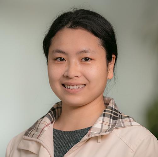 ChenZhang3