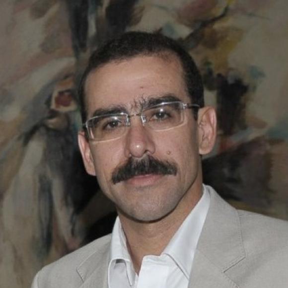 EnriqueMontero