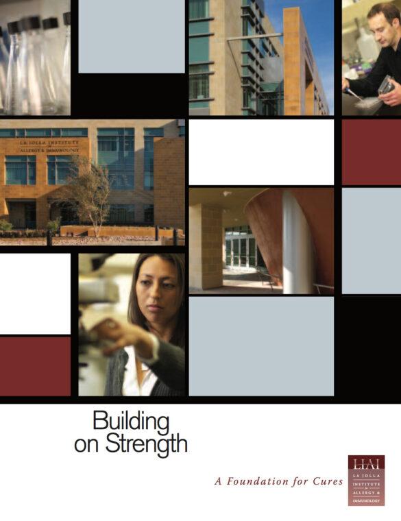 2006-annual-report