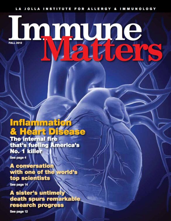 Immune-Matters-Fall-2012