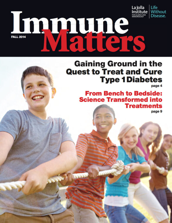 Immune-Matters-Fall-2014