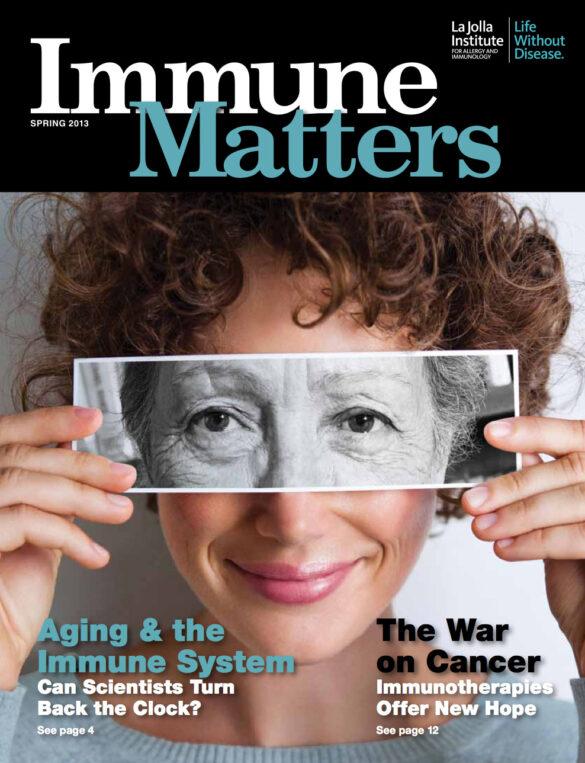 Immune-Matters-Spring-2013