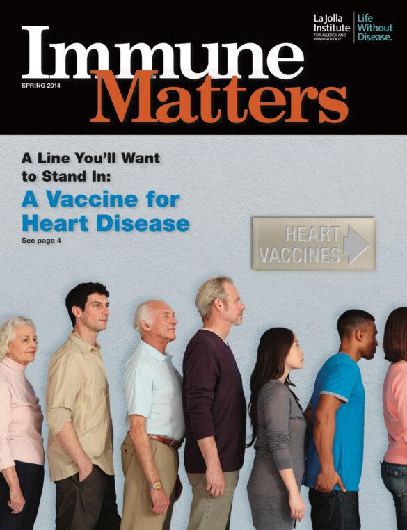 Immune-Matters-Spring-2014