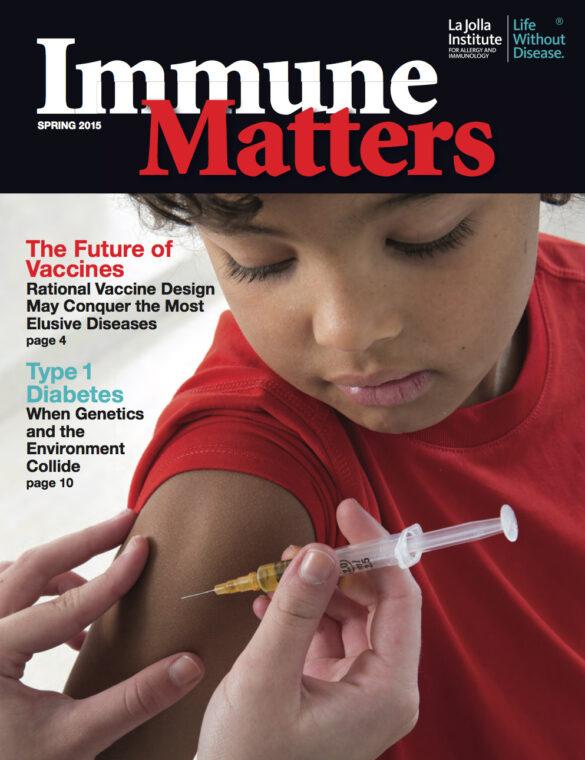 Immune-Matters-Spring-2015