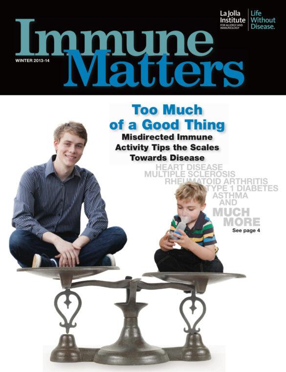 Immune-Matters-Winter-2013