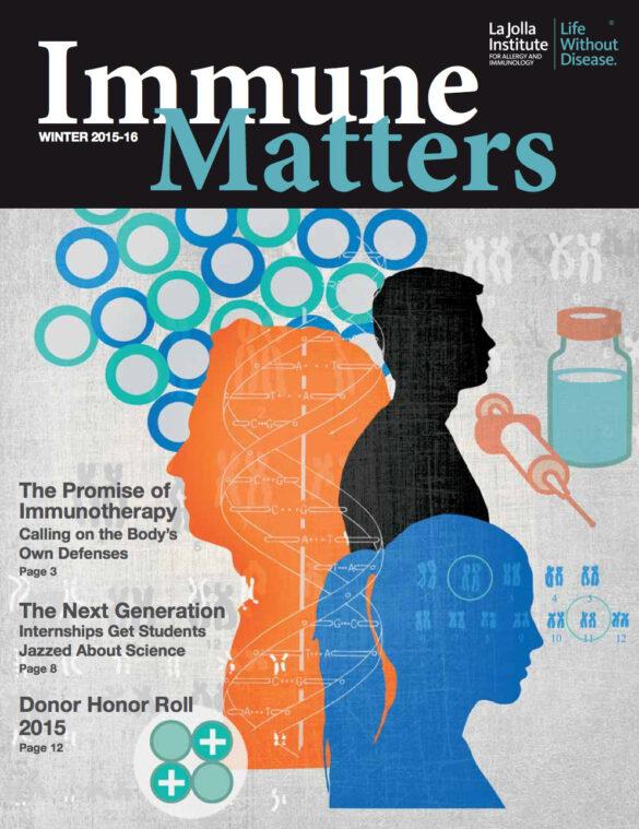 Immune-Matters-Winter-2015