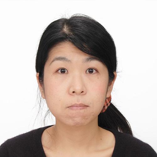 KaoriHitomi