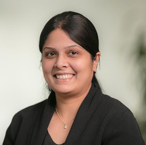 Shilpi Chandra