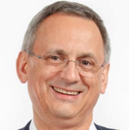 JacquesBanchereau