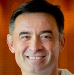 Janko Nikolich-Zugich1