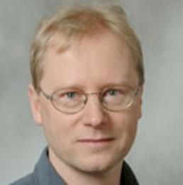 MichaelFarrar