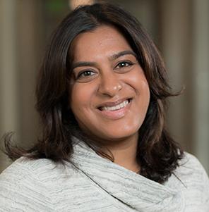 Dr.SoniaSharma1