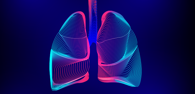 A protein called TL1A drives fibrosis in several mouse models, making it harder for lungs and airways to function normally.