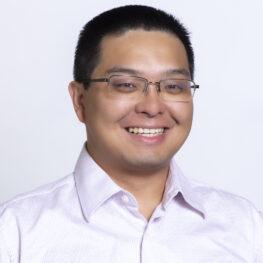 profile photo of Hui Zhi